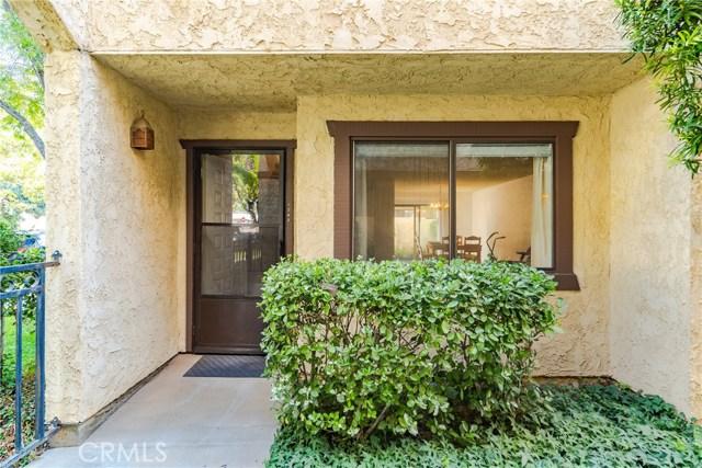 1342 W Avenue J4, Lancaster, CA 93534 Photo