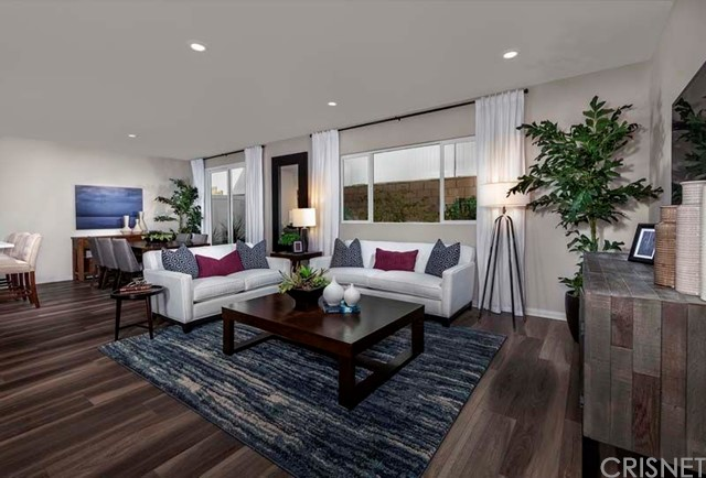 11637 N Delft Lane, Lakeview Terrace, CA 91342 Photo 1