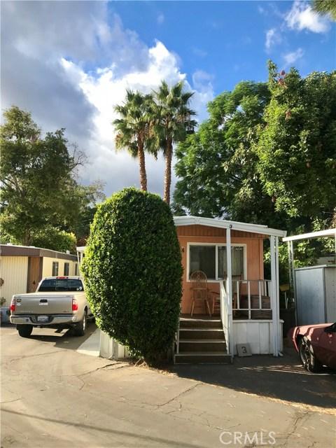10711 Sherman Grove Avenue 3, Sunland, CA 91040