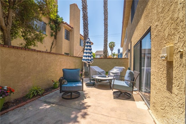 45. 2302 Voorhees Avenue Redondo Beach, CA 90278
