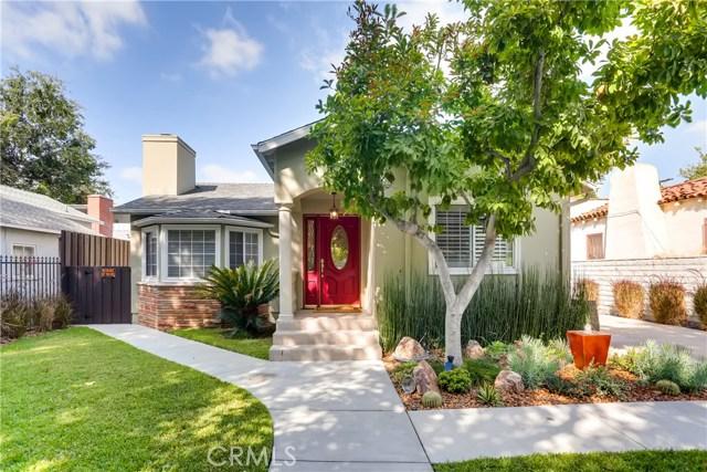 5507 Ventura Canyon Avenue, Sherman Oaks, CA 91401