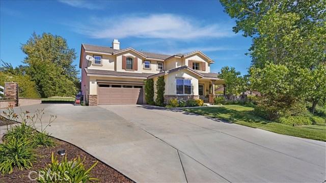30161 Valley Glen Street, Castaic, CA 91384