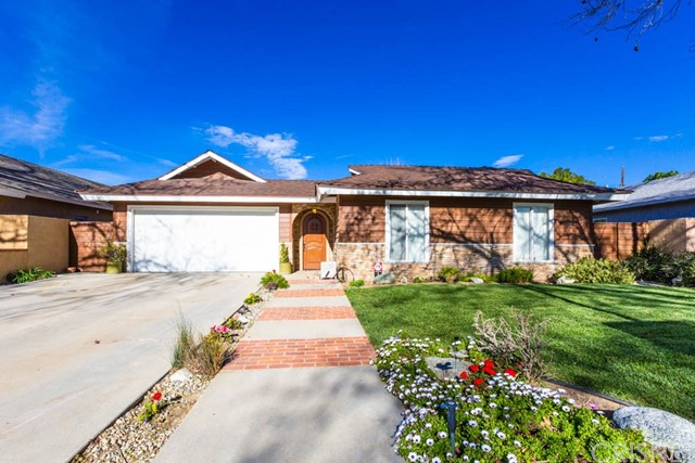 10455 Eton Avenue, Chatsworth, CA 91311