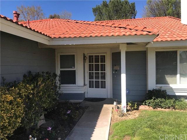 27605 Ashby Court, Castaic, CA 91384