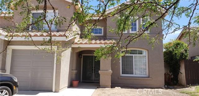 37024 Zinnia Street, Palmdale, CA 93550