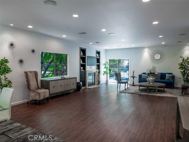 4846 Bruges Avenue, Woodland Hills, CA 91364