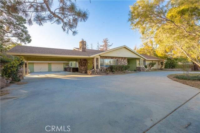 35349 80th Street E, Littlerock, CA 93543