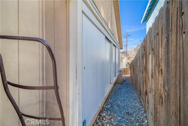 4132 Pico, Frazier Park, CA 93225 Photo 18