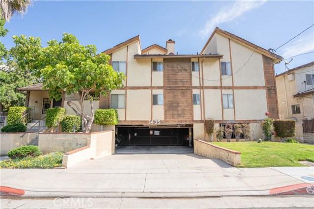 1435 W 146th Street 202, Gardena, CA 90247