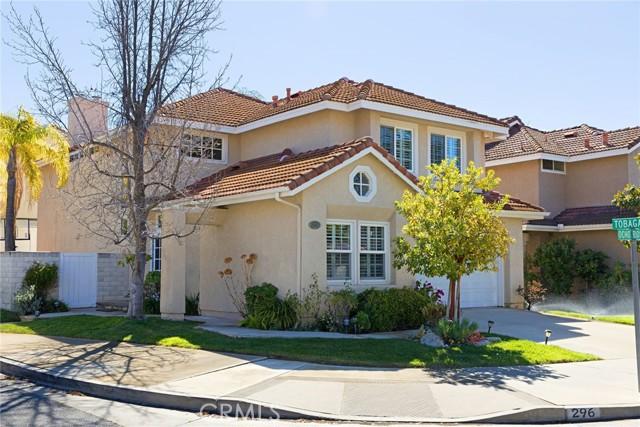 Photo of 296 Ocho Rios Way, Oak Park, CA 91377