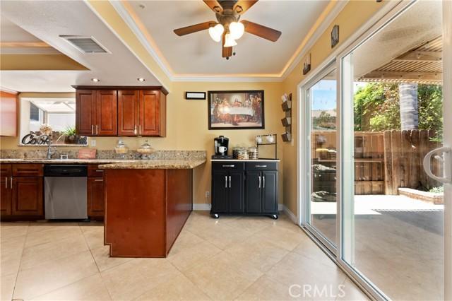 8. 15025 Portofino Lane #10 North Hills, CA 91343