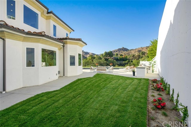37. 208 Bell Canyon Road Bell Canyon, CA 91307