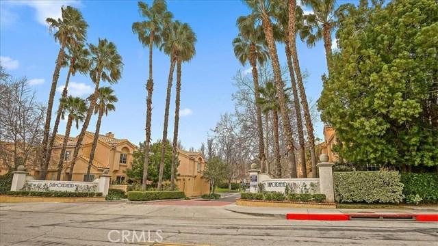 25124 Steinbeck Avenue C, Stevenson Ranch, CA 91381