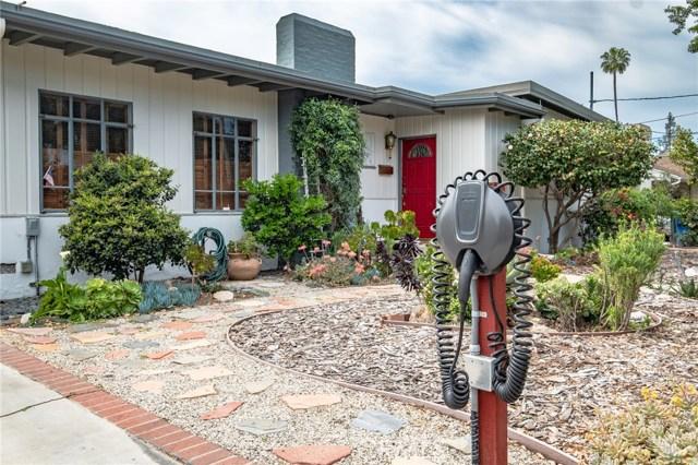 13536 Bassett Street, Van Nuys, CA 91405