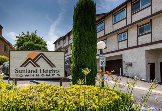 10480 Sunland Boulevard 30, Sunland, CA 91040