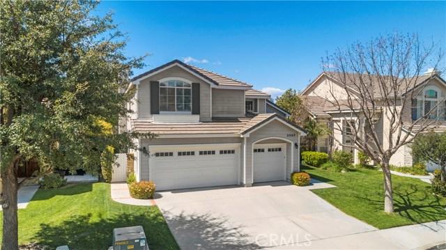 27437 Bridgewater Drive, Valencia, CA 91354
