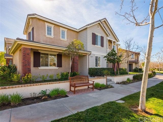 27486 Riverside Ln, Valencia, CA 91354 Photo