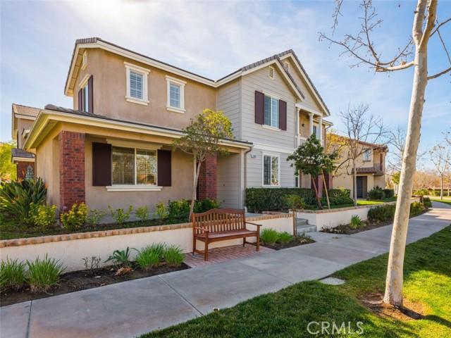 27486 Riverside Ln, Valencia, CA 91354 Photo