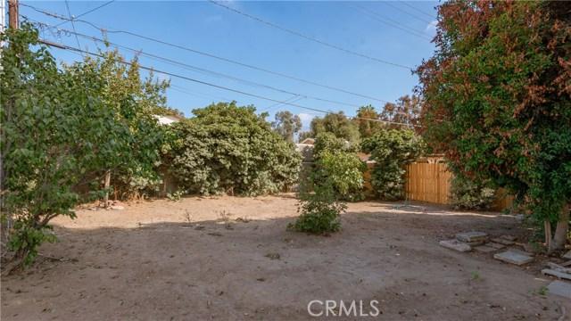 2177 White St, Pasadena, CA 91107 Photo 26