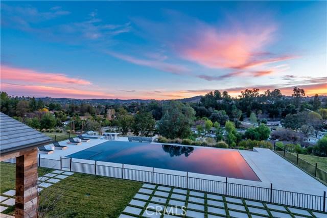 Image 5 of 5521 Paradise Valley Rd, Hidden Hills, CA 91302