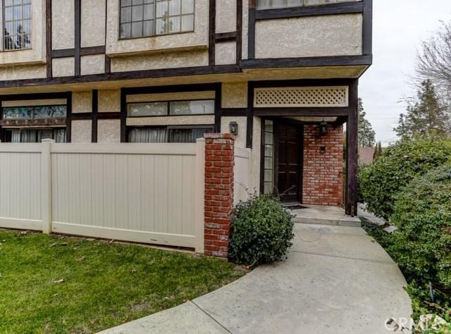 20737 Roscoe Boulevard 505, Winnetka, CA 91306