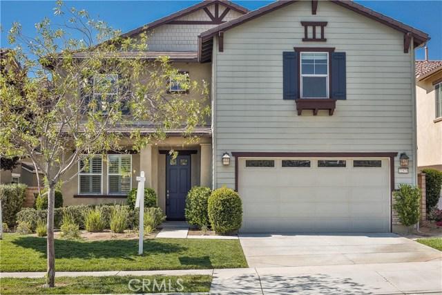 22575 Skipping Stone Drive, Saugus, CA 91350