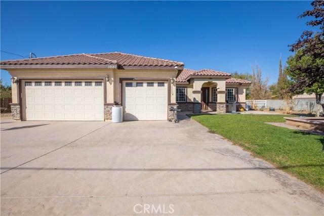 10157 E Avenue S12, Littlerock, CA 93543