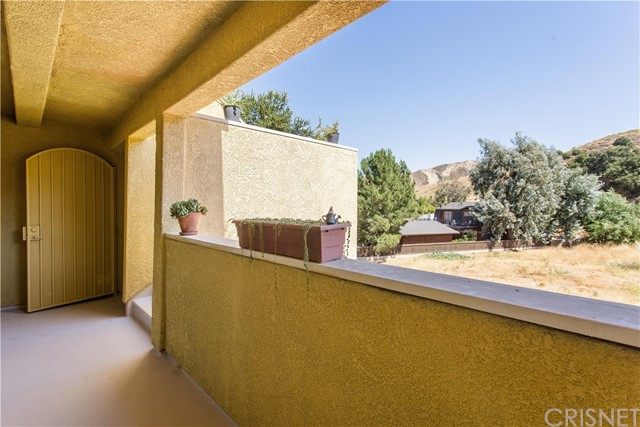 31248 Delwood St, Val Verde, CA 91384 Photo 26