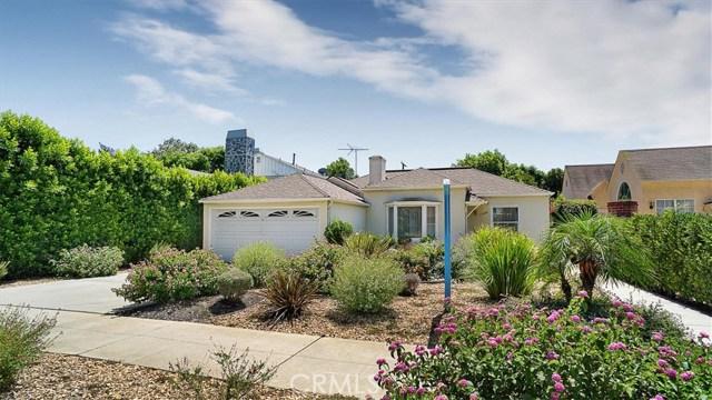 11226 Valley Spring Lane, Studio City, CA 91602