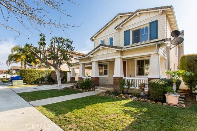 9842 Chamberlain Street, Ventura, CA 93004