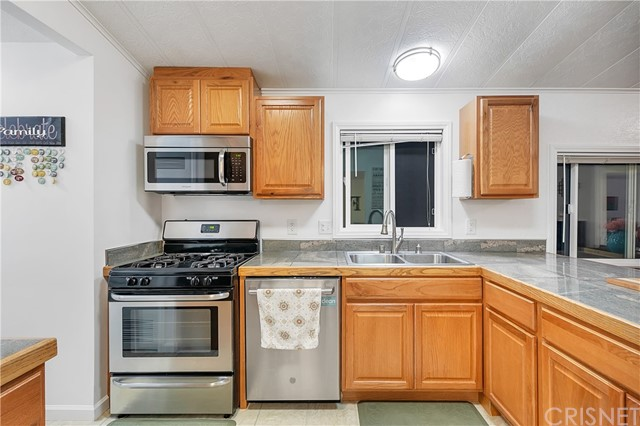 4233 Oki St, Acton, CA 93510 Photo 47