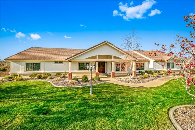 2507 Trails End Rd, Acton, CA 93510 Photo 56