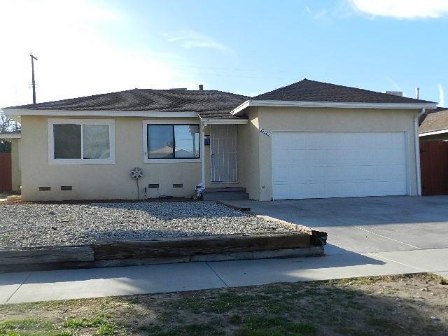 45503 Date Avenue, Lancaster, CA 93534