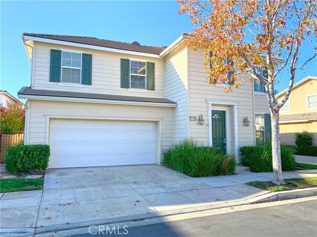 24154 View Pointe Lane, Valencia, CA 91355