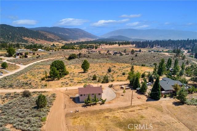 1850 Sjoberg Dr, Frazier Park, CA 93225 Photo 28