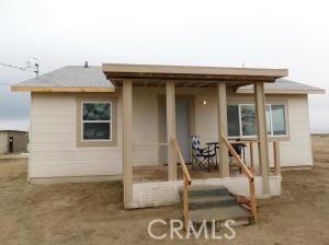18623 E Avenue Q, Palmdale, CA 93591