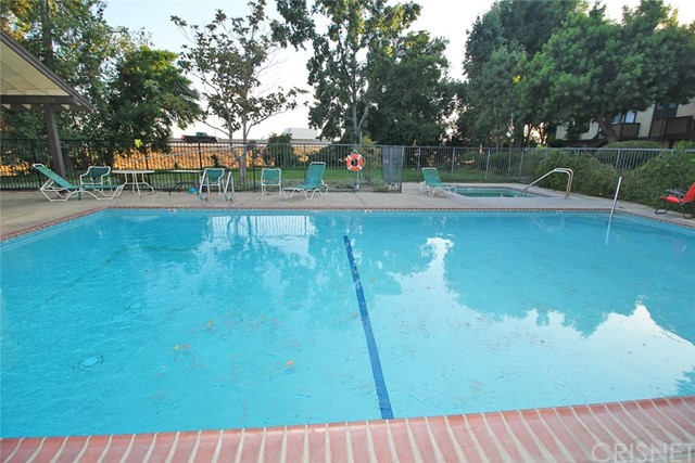 11300 Foothill Bl, Lakeview Terrace, CA 91342 Photo 34