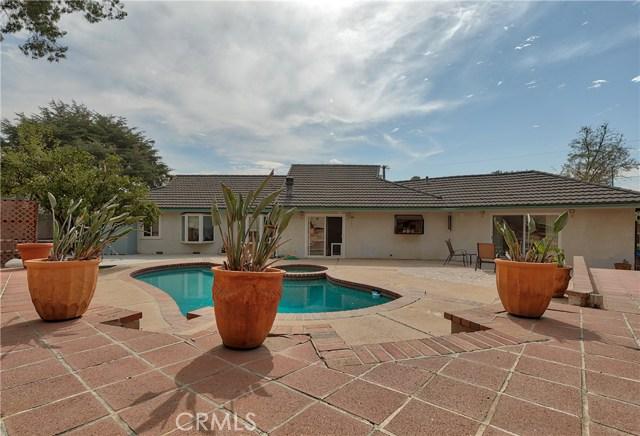 10369 Jimenez St, Lakeview Terrace, CA 91342 Photo 19