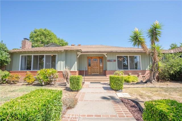 17455 Devonshire Street, Northridge, CA 91325