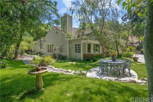2288 Ranch View Place