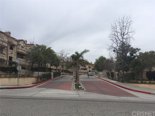 19846 Sandpiper Place 82, Newhall, CA 91321