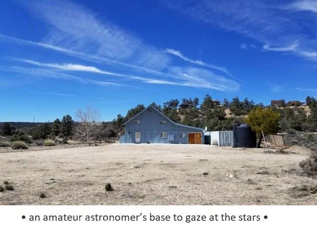 16875 Chuchupate Trail, Frazier Park, CA 93225 Photo 8