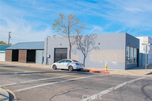 702 CELIS Street, San Fernando, CA 91340
