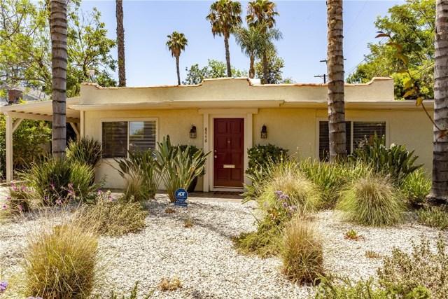 5015 Lemona Avenue, Sherman Oaks, CA 91403
