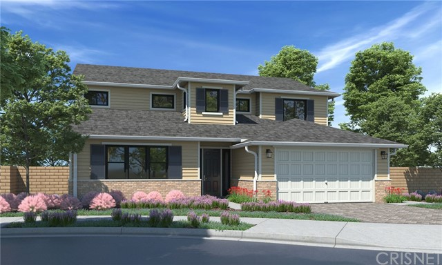 14014 Lakeside Street, Sylmar, CA 91342