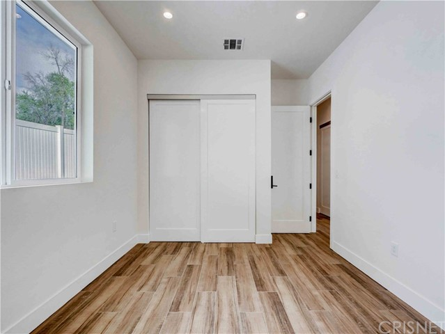 11353 Ruggiero Av, Lakeview Terrace, CA 91342 Photo 17