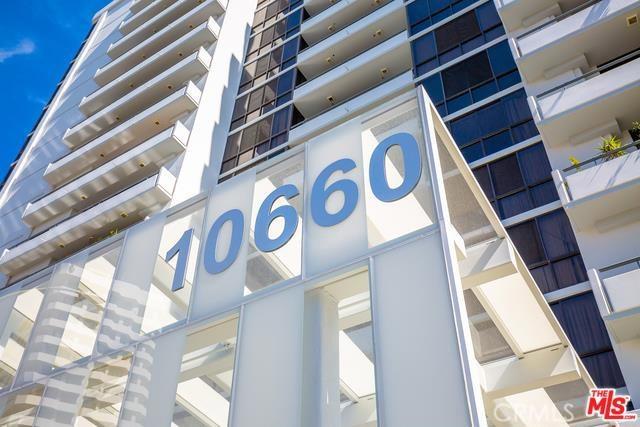 Photo of 10660 WILSHIRE Boulevard #408, Westwood - Century City, CA 90024