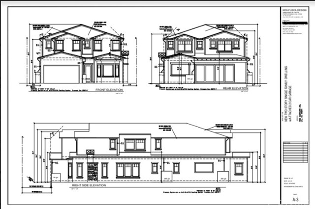Calling all Developers, Investors, Contractors, or anyone that wants to build a house in Prime Pacific Palisades.  Start building TODAY! No Covid waits from LADBS.  Approved to start building at close of escrow.  No Basement, all above grade construction.  Approximately 10K flat lot in prime Pacific Palisades minutes from the Village. Square footage for the total project estimated to be around approximately 6400 sqft. Main House approximately 5100 sqft outside walls,  ADU approximately 1300 sqft