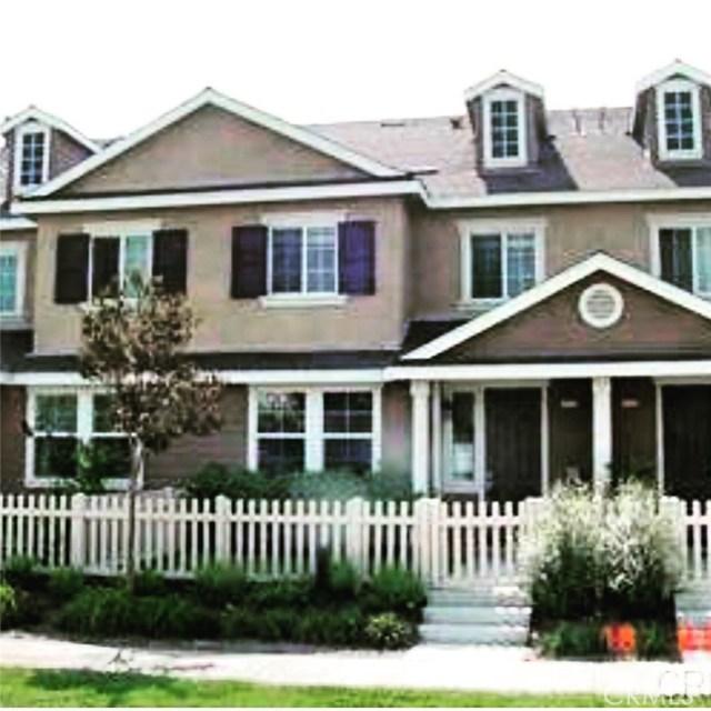 3124 Moss Landing Boulevard, Oxnard, CA 93036