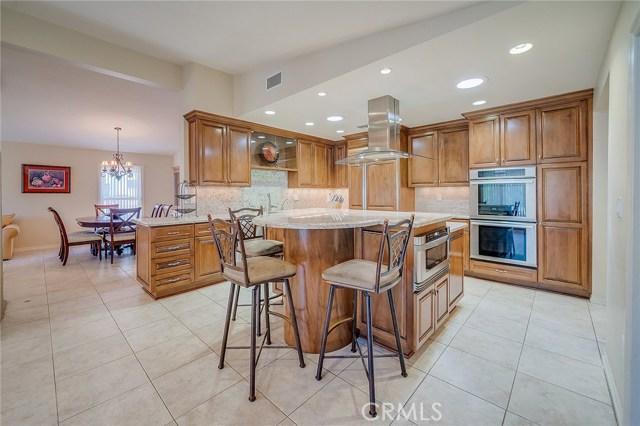 17600 Lahey Street, Granada Hills, CA 91344